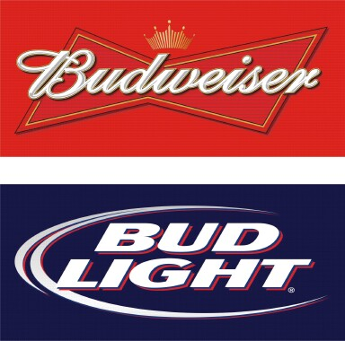 http://skpfoundationlecafejazz.webs.com/beer,%20Budweiser,%20Bud%20Light.jpg